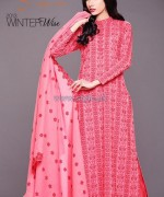Kayseria Winter Wise Collection 2013 For Women6