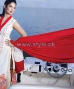 Kiran Komal Winter Collection 2013 by Shabbir Textiles3