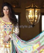 Kiran Komal Winter Collection 2013 by Shabbir Textiles5