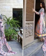 Kiran Komal Winter Collection 2013 by Shabbir Textiles6