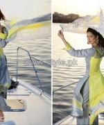 Kiran Komal Winter Dresses 2013 by Shabbir Textiles12