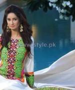 Kiran Komal Winter Dresses 2013 by Shabbir Textiles7