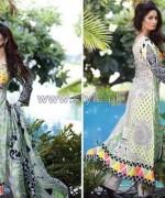 Kiran Komal Winter Dresses 2013 by Shabbir Textiles9