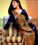 Kokabe's Expressions Eid Ul Azha Collection 2013 For Women 001