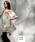 Maria B Eid ul Azha Dresses 2013 for Women 003