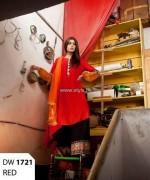 Maria B Eid ul Azha Dresses 2013 for Women 006