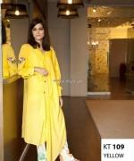Maria B Eid ul Azha Dresses 2013 for Women 008