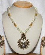 Mariam Sikander Jewellery Designs 2013 For Women 0010