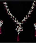 Mariam Sikander Jewellery Designs 2013 For Women 009
