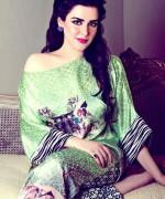 Mina Hasan Digital Prints 2013 for Women 004