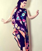 Mina Hasan Digital Prints 2013 for Women 006