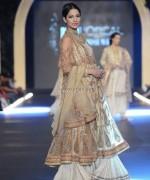 Misha Lakhani Bridal Dresses 2013 at PFDC L'Oreal Paris Bridal Week 011