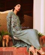 Nadia Farooqui Fall Collection 2013 For Girls3