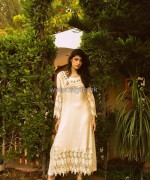 Nadia Farooqui Fall Collection 2013 For Girls5