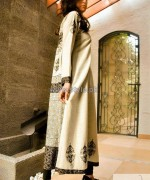 Nadia Farooqui Fall Collection 2013 For Women10