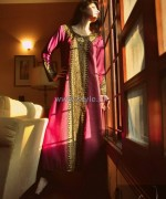 Nadia Farooqui Fall Collection 2013 For Women6