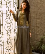 Nadia Farooqui Fall Collection 2013 For Women7