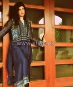 Nadia Farooqui Fall Collection 2013 For Women8
