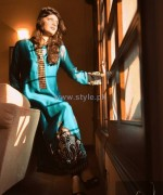 Nadia Farooqui Fall Collection 2013 For Women9