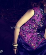 Nadya Mistry Western Clothes 2013 For Women3