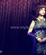 Nadya Mistry Western Clothes 2013 For Women4