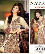 Nation by Riaz Arts Winter Designs 2013 For Women10