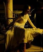 Naushemian by Nauman Afreen Formal Collection 2013 For Girls1