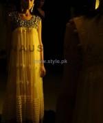 Naushemian by Nauman Afreen Formal Collection 2013 For Girls3