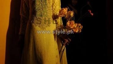 Naushemian by Nauman Afreen Formal Collection 2013 For Women4