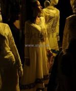 Naushemian by Nauman Afreen Formal Collection 2013 For Women5