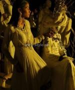 Naushemian by Nauman Afreen Formal Collection 2013 For Women6