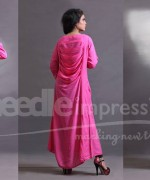 Needle Impressions Eid Collection 2013 For Women 3