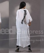 Needle Impressions Eid Collection 2013 For Women 4