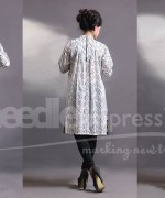 Needle Impressions Eid Collection 2013 For Women 5