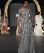 Nickie Nina Bridal Dresses 2013 at PFDC L'Oreal Paris Bridal Week 004