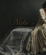 Nida Azwer Bridal Wear Collection 2013 for Women 002