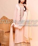 Nimsay Eid-Ul-Azha Collection 2013 For Women 002
