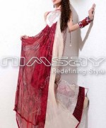 Nimsay Eid-Ul-Azha Collection 2013 For Women 006
