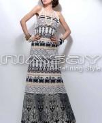Nimsay Eid-Ul-Azha Collection 2013 For Women 008