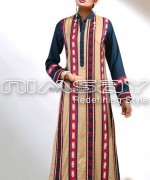 Nimsay Latest Ready To Wear Collection 2013 For Women2