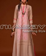 Nimsay Latest Ready To Wear Collection 2013 For Women3