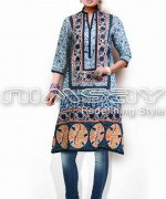 Nimsay Latest Ready To Wear Collection 2013 For Women4