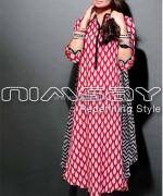 Nimsay Ready to Wear Dresses 2013 For Women6