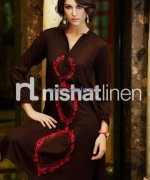 Nishat Linen Pret Wear Collection 2013 For Girls1