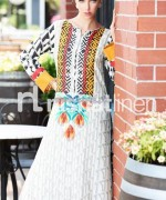 Nishat Linen Pret Wear Collection 2013 For Winter10