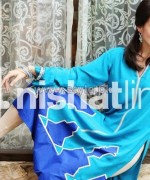 Nishat Linen Pret Wear Collection 2013 For Winter8