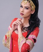 Nooray Bhatti Profile And Pictures 0012