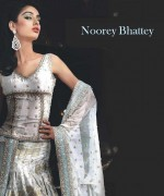 Nooray Bhatti Profile And Pictures 0015