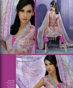 Nooray Bhatti Profile And Pictures 0019
