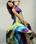 Nooray Bhatti Profile And Pictures 0021
